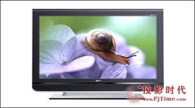 王牌tcl lcd37k73液晶电视破万