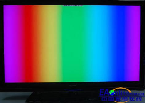 最適合觀看體育賽事電視機 康佳lc47dt08ac