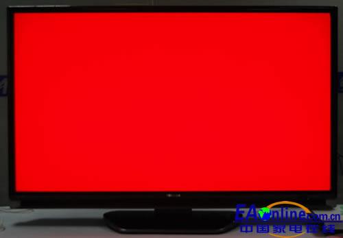 评测东芝高清数字一体机46zf500c液晶电视