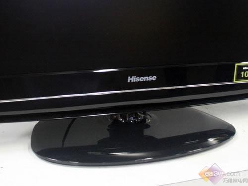 海信tlm40v68pk液晶电视
