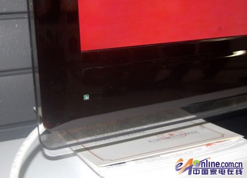 上市即降 tcl 42p11fbde互联网电视10999