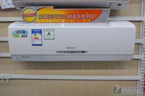 信息中心      格力空调在市场上一直口碑不错,尤其是最近40度高温让
