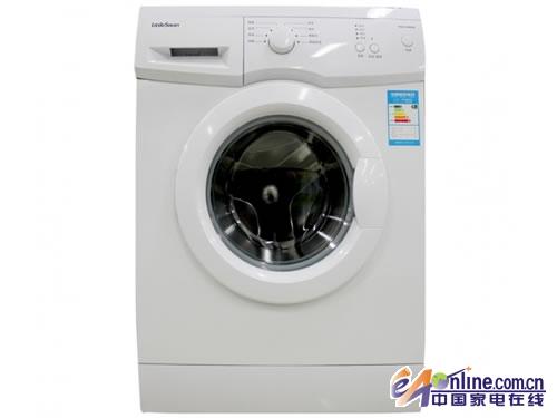 最具性价比 小天鹅tg53-z8028洗衣机1798元