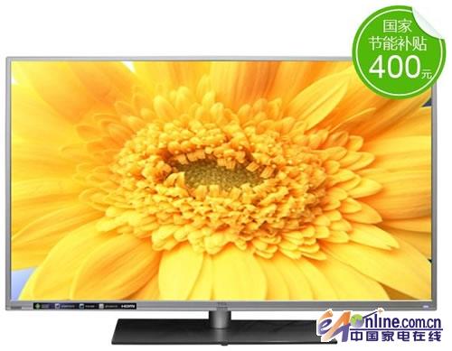 tcl l48f3390a-3d液晶电视低至4999元